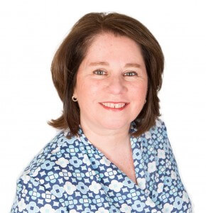 Lynn Moore Moore Marketing LLC Southport CT