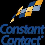 ctct_logo_stacked_lg