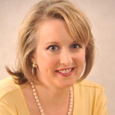 Kelly Humiston New Leaf Organization Services