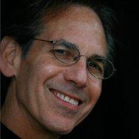 Larry Ackerman The Identity Circle