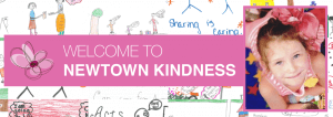 newtown_kindness