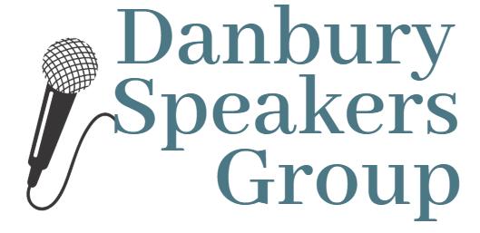 danbury speakers group
