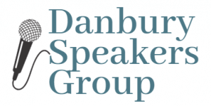 danbury speakers group