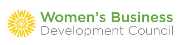 WBDC Webinar